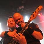 Days of Jupiter på Released Live and Unsigned