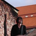Foo Fighters på Stadion 03