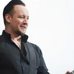 Volbeat på Peace & Love 2011_87