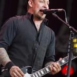 Volbeat på Peace & Love 2011_88
