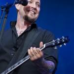 Volbeat på Peace & Love 2011_91
