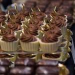 Chokladfestival_08