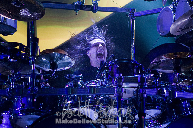Dream Theater Hovet Stockhom 2012_43