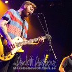 Four Year Strong - Klubben Stockholm_61