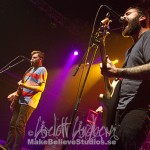 Four Year Strong - Klubben Stockholm_67