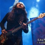 Opeth på Gröna Lund 2012_18