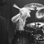 Badmouth på Rockklassiker Live 2012_89