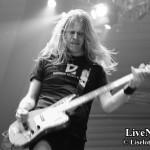 Badmouth på Rockklassiker Live 2012_90