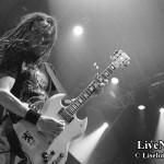 Badmouth på Rockklassiker Live 2012_91