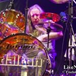 Dalton på Rockklassiker Live 2012_95