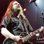 Sator på Rockklassiker Live 2012_99