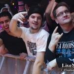 Scorpions på Rockklassiker Live 2012_04