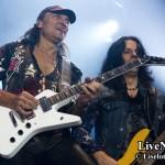 Scorpions på Rockklassiker Live 2012_05