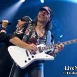 Scorpions på Rockklassiker Live 2012_07