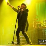Scorpions på Rockklassiker Live 2012_08
