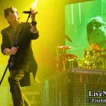 Scorpions på Rockklassiker Live 2012_10