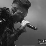 Skunk Anansie på Rockklassiker Live 2012_11