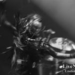 Skunk Anansie på Rockklassiker Live 2012_12