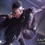 Skunk Anansie på Rockklassiker Live 2012_15