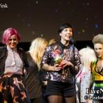 Beyond Pink på Manifestgalan 2013_1