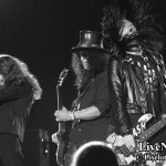 Slash med Myles Kennedy och The Conspiritors på Bandit Rock Awards 2013_94