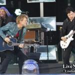 Bon Jovi på Stockholm Stadion 2013_39