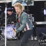 Bon Jovi på Stockholm Stadion 2013_41