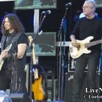 Bon Jovi på Stockholm Stadion 2013_42