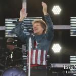 Bon Jovi på Stockholm Stadion 2013_44