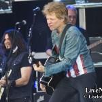 Bon Jovi på Stockholm Stadion 2013_48
