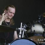 Dynazty på Väsby Rock Festival 2013_04