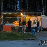 Områdesbilder på Väsby Rock Festival 2013_18