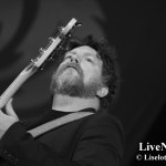 Soundgarden på Hovet 2013_03