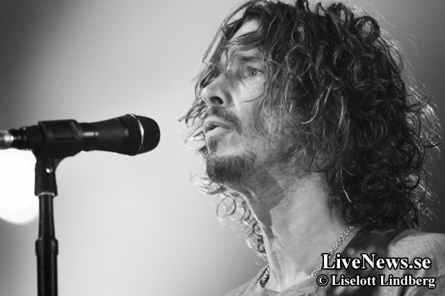 Soundgarden på Hovet 2013_04
