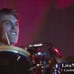 Soundgarden på Hovet 2013_05