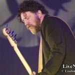 Soundgarden på Hovet 2013_07