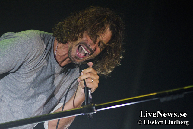 Soundgarden på Hovet 2013_08