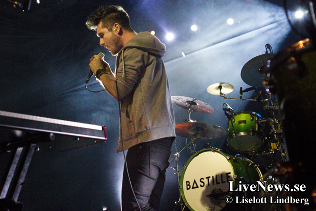 Bastille_arenan_2013_01