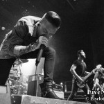 Memphis_May_Fire_Tyrol_2013_03