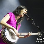Thao_o_The_Get_Down_Stay_Down_annexet_2013_01