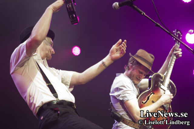 The_Lumineers_annexet_2013_01