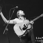 The_Lumineers_annexet_2013_02
