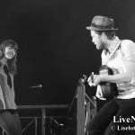 The_Lumineers_annexet_2013_06