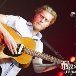 The_Lumineers_annexet_2013_08
