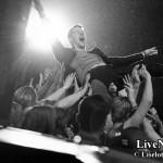 Bandit_Rock_Awards_2014_01