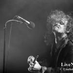 Dregen_Bandit_Rock_Awards_2014_04
