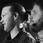 Ulf_Nilsson_Bandit_Rock_Awards_2014_01