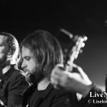 Ulf_Nilsson_Bandit_Rock_Awards_2014_02