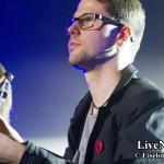 Ulf_Nilsson_Bandit_Rock_Awards_2014_03