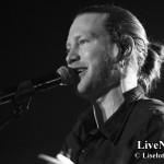 Ulf_Nilsson_Bandit_Rock_Awards_2014_04